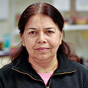 Erin-Samahon