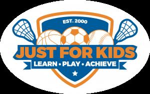 jfk_logo_2018_final-v4